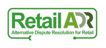 retailadr-small-logo