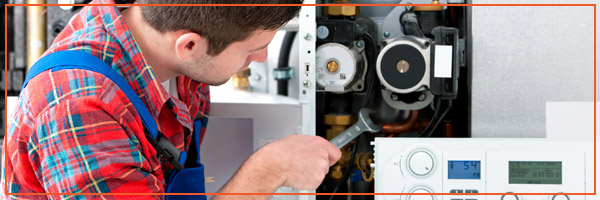 eon boiler installation complaint