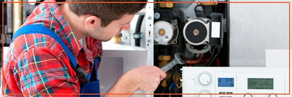 boiler installation complaints ph jones