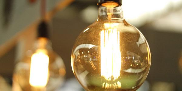 light bulb utilities adr news